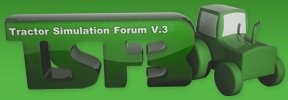 Simtractor, Landwirtschafts Simulator, Farming Simulator : Le Forum Fran&ccedil;ais Des Jeux Agricoles &bull; Page d&rsquo;index